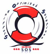 SOS STAFFING OPTIMIZED SOLUTIONS
