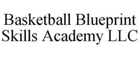 BASKETBALL BLUEPRINT SKILLS ACADEMY LLC