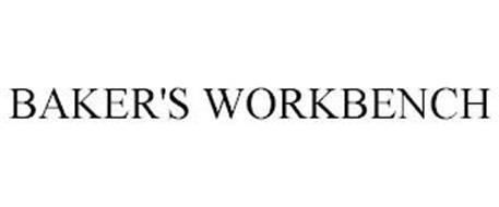 BAKER'S WORKBENCH