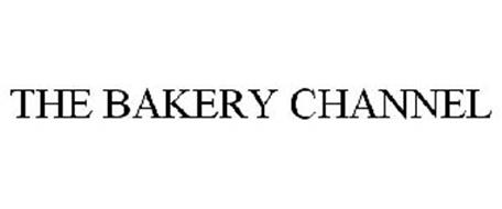 THE BAKERY CHANNEL