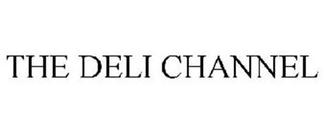 THE DELI CHANNEL