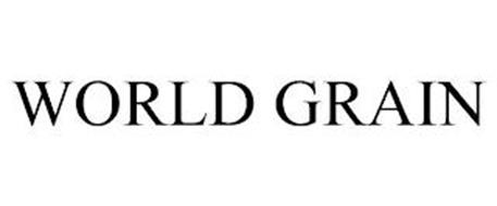 WORLD GRAIN