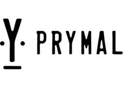 ·Y· PRYMAL