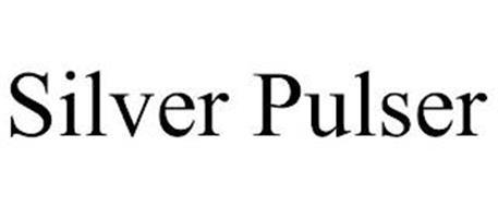 SILVER PULSER