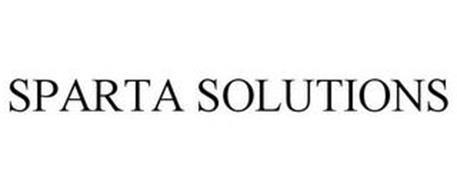 SPARTA SOLUTIONS