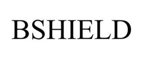 BSHIELD