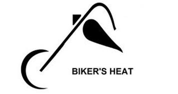 BIKER'S HEAT