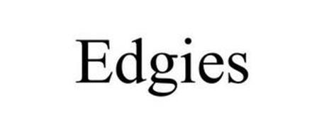 EDGIES