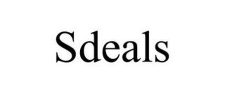 SDEALS