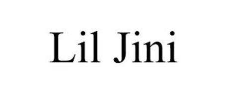 LIL JINI