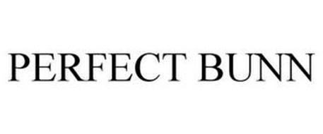 PERFECT BUNN