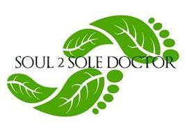 SOUL 2 SOLE DOCTOR
