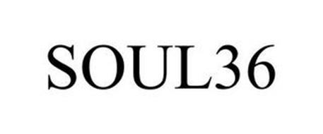 SOUL36