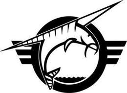 Soul Fish IP, LLC