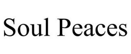 SOUL PEACES