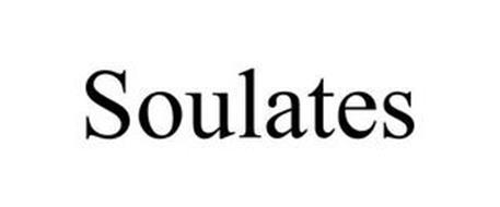 SOULATES