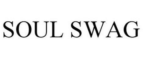 SOUL SWAG