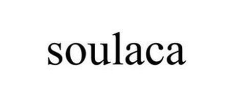 SOULACA
