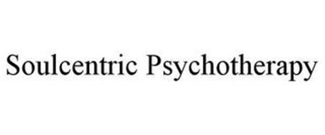 SOULCENTRIC PSYCHOTHERAPY
