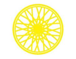 SOULCYCLE INC.