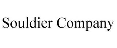SOULDIER COMPANY