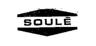 SOULE