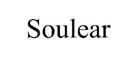 SOULEAR