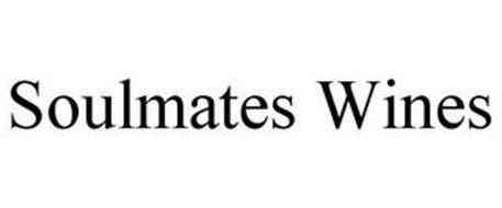 SOULMATES WINES