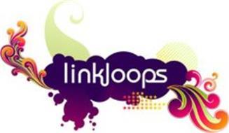 LINKLOOPS