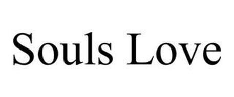 SOULS LOVE