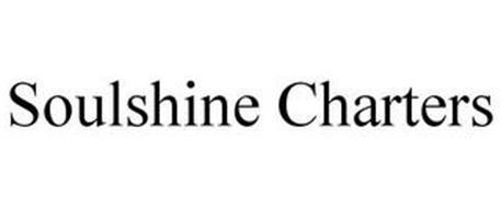 SOULSHINE CHARTERS