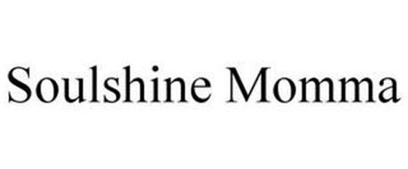 SOULSHINE MOMMA