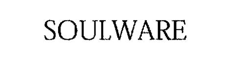 SOULWARE