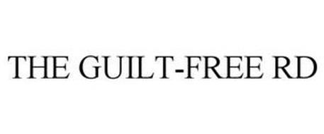 THE GUILT-FREE RD