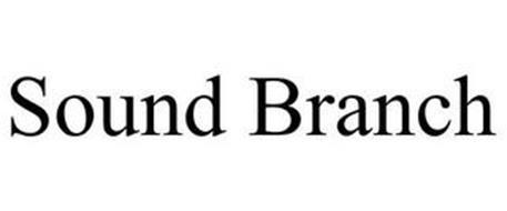 SOUND BRANCH