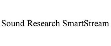 SOUND RESEARCH SMARTSTREAM