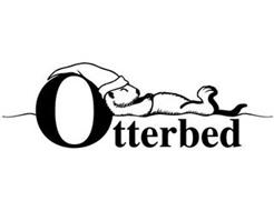 OTTERBED