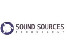 SOUND SOURCES TECHNOLOGY