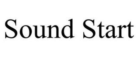 SOUND START
