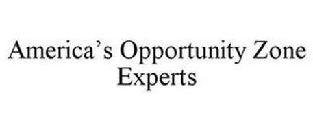 AMERICA'S OPPORTUNITY ZONE EXPERTS