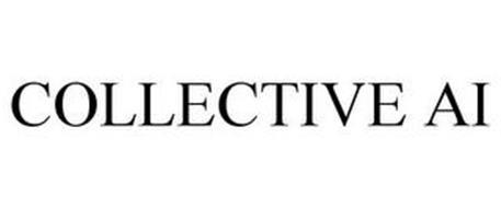 COLLECTIVE AI