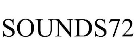 SOUNDS72