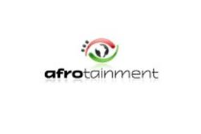 AFROTAINMENT