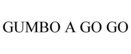 GUMBO A GO GO