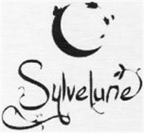 SYLVELUNE