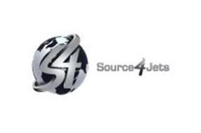 S4 SOURCE4JETS
