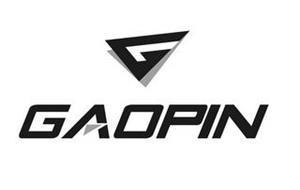 GAOPIN