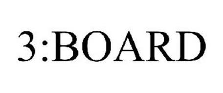 3:BOARD