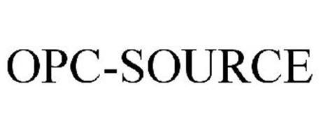 OPC-SOURCE