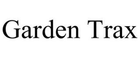 GARDEN TRAX